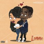 Kwame Yesu ft Qwamina MP – Lemme (Prod. by Grove)