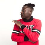 Stonebwoy Lists Artistes He Listens To