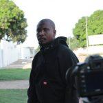Okomfour Kwadee and Yaa Pono 'Asembiiba' track leaks