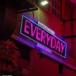 Patoranking – Everyday (Prod. By Alvaro)
