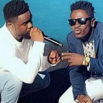 Shatta Wale replies Sarkodie's diss song