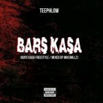 Teephlow-–-Bars-Kasa-Boys-Kasa-Freestyle-(Mixed-by-Mikemillz)