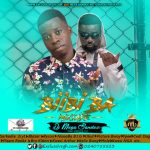 BIIBI BA MIXTAPE-(Hosted by:Dj Mega Bandex)