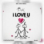 Paa Kwasi_I-LOVE-U_(Prod-By-A.T.O-)