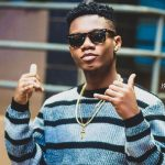 KiDi – My Girl (Prod by KiDi)